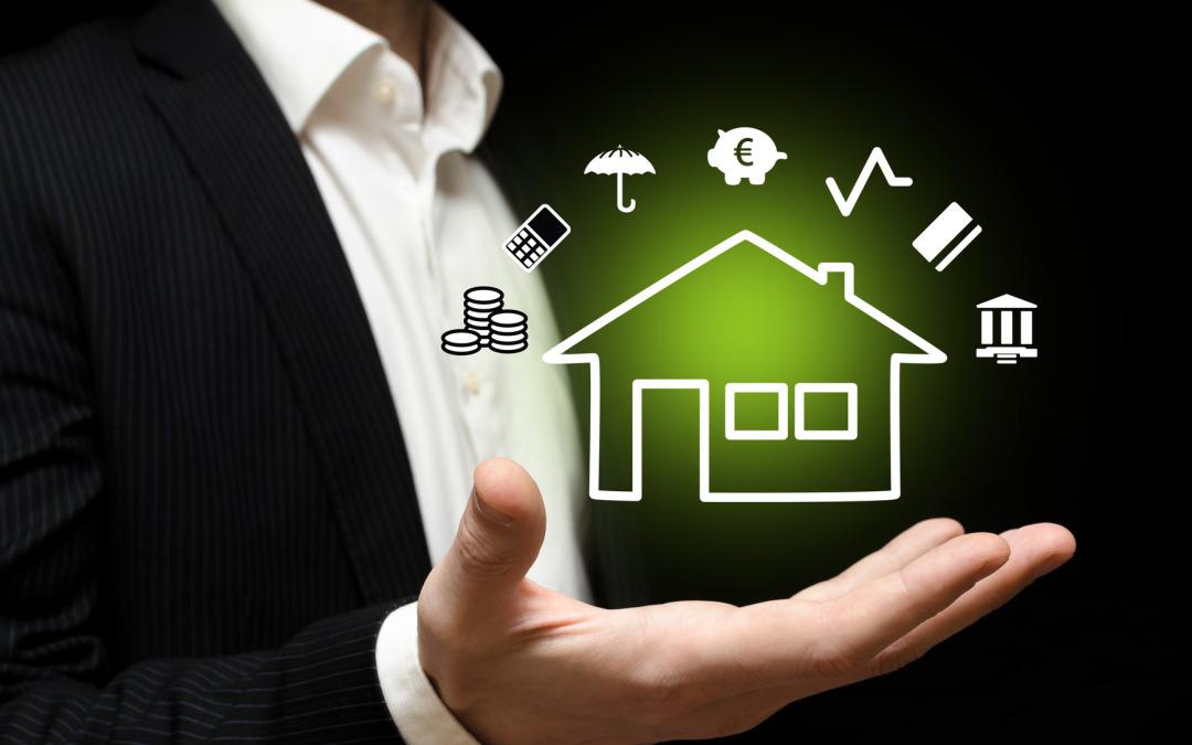 7 Steps to a Stress-Free Home Closing