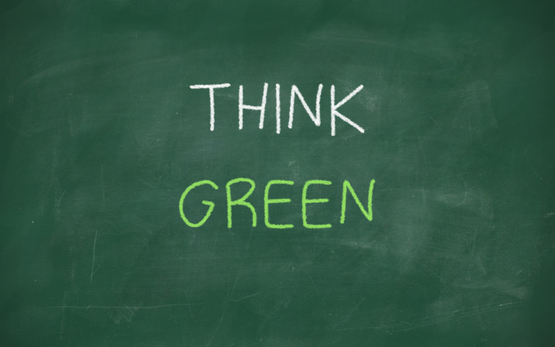 10 Green Facts to Test Your Eco-Smarts