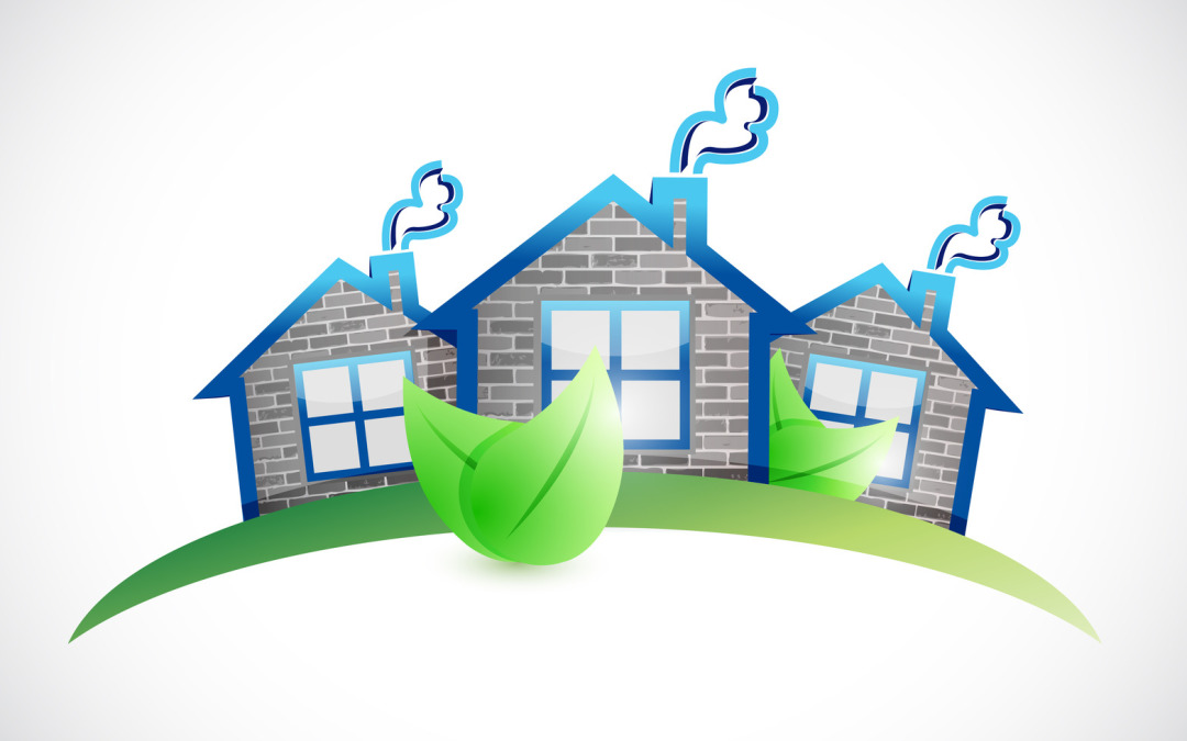 Listing and Selling Your Green Home