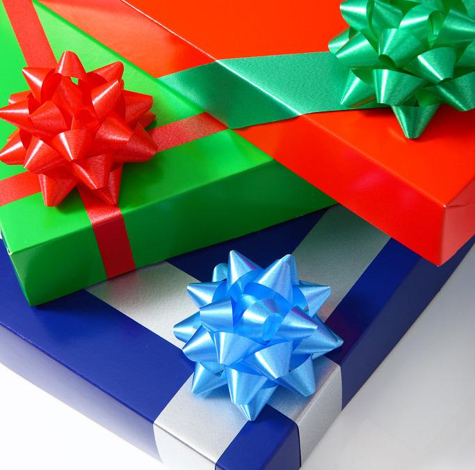 8 Super-Secret Hiding Places for Holiday Presents