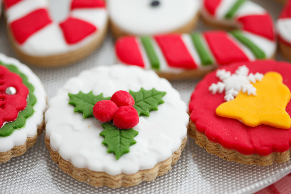 7 Ways to Have an Eco-Friendly Christmas