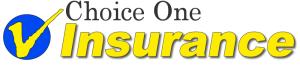 Choice One Insurance -Cutler Bay, Florida Insurance