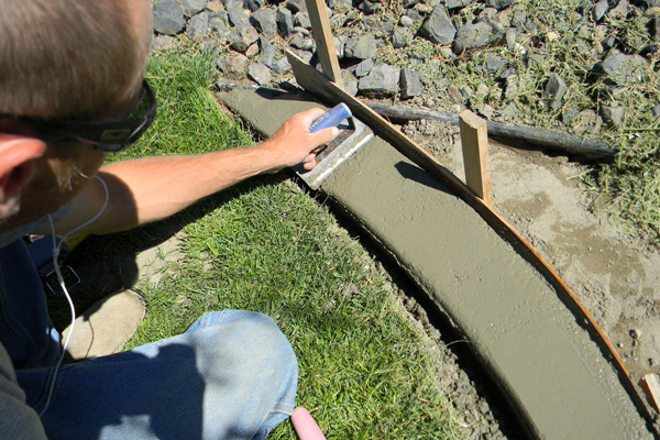 4 Cheap Diy Projects For Your Yard Choice One Real Estate