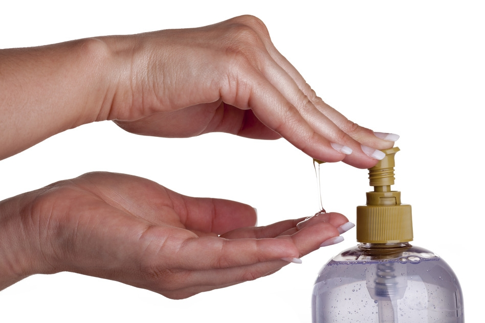 Is Antibacterial Soap a Friend or Foe to Your Health and Home?