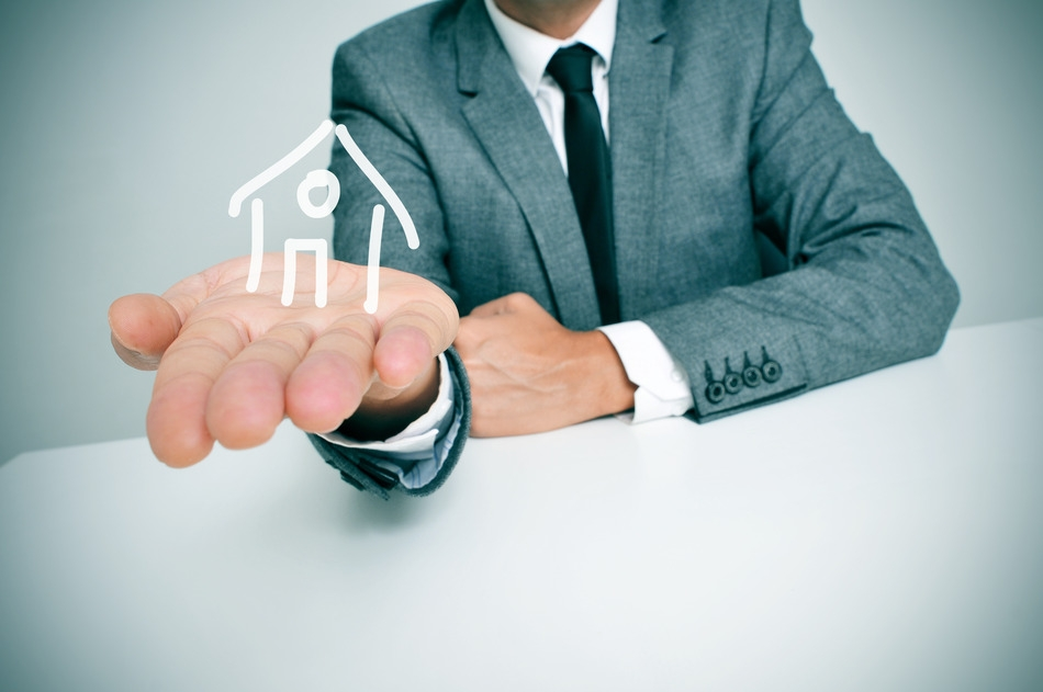 Help for Homeowners Who Are Behind on Mortgage Payments