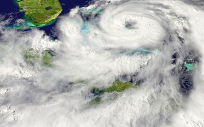 The Right Disaster Insurance for Your Region