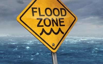 Should You Buy Flood Insurance?
