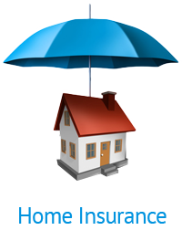 Home-Insurance-