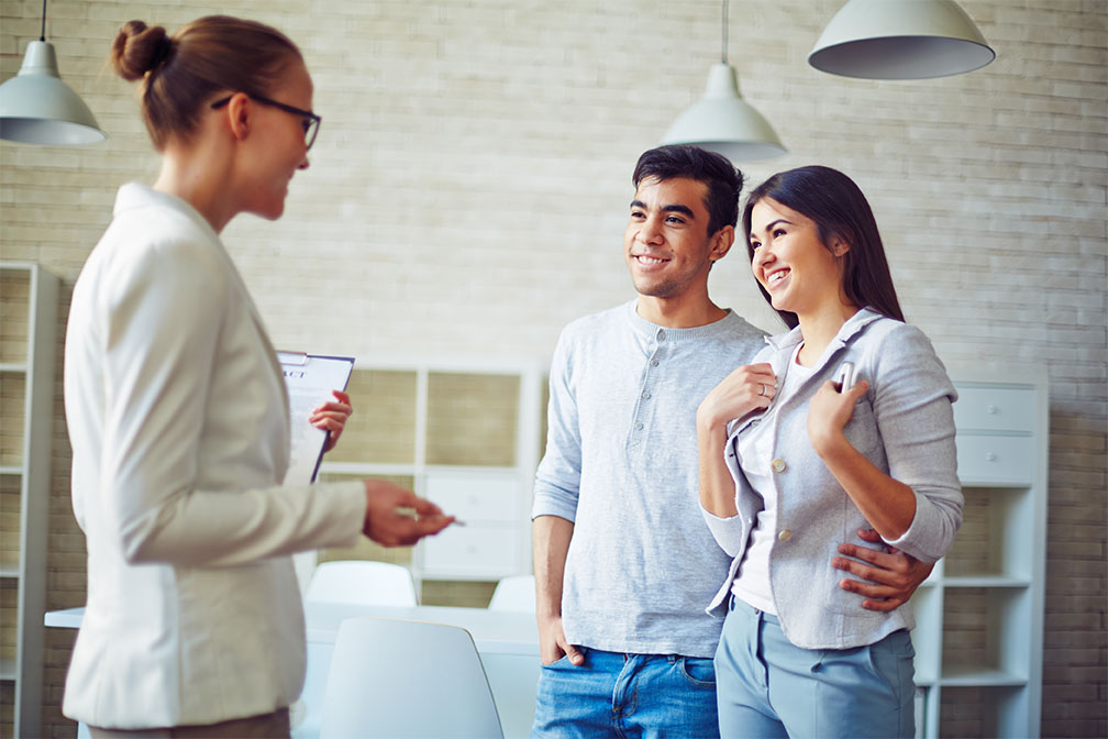6 Tips for Choosing the Best Offer for Your Home